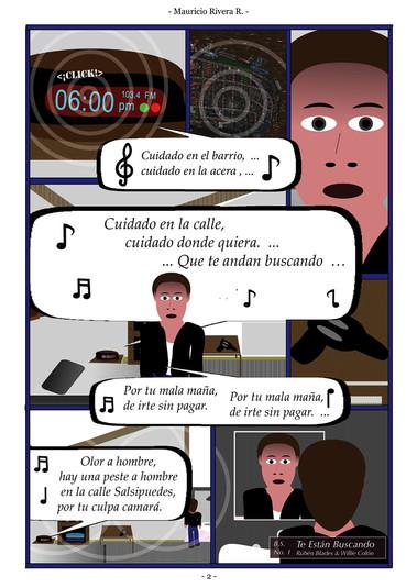 Otra Noche en Villalibre JPG7.jpg