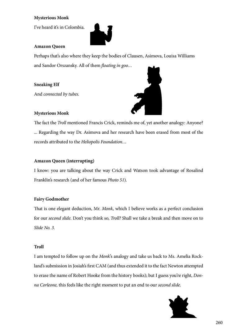 Notes on the Meta (body web)260.jpg