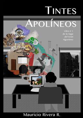 ApolineosMontadosDRAFT1.jpg
