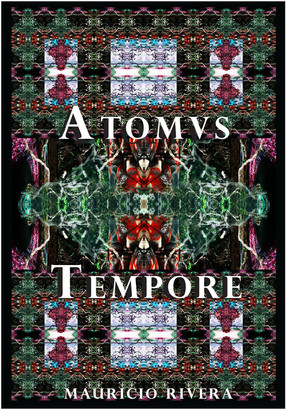 ATOMUS TEMPORE (sample pages lores) 1.jp