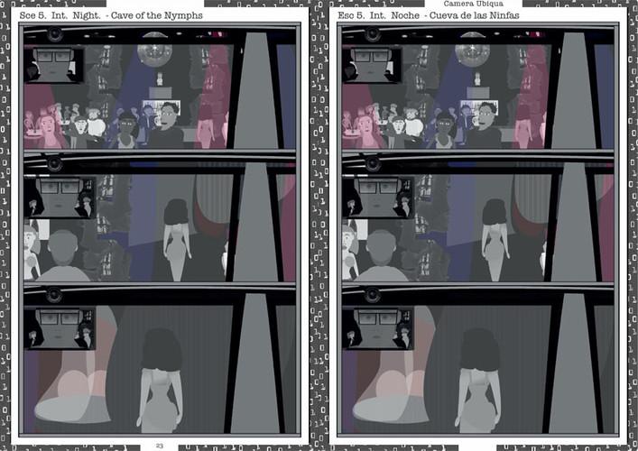 Camera Ubiqua BIL (web version)-26.jpg