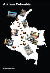 Artisan Colombia 1 web.jpg