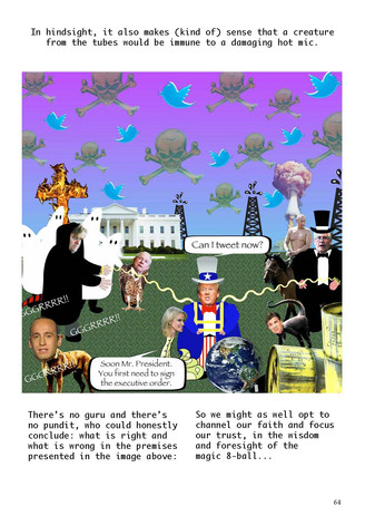 CaricatureSelectionMR1(web)_Page_08.jpg