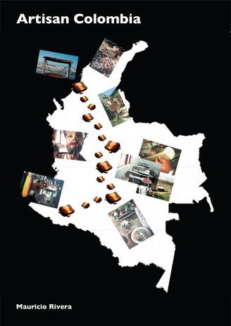 Artisan Colombia 1 web 1.jpg