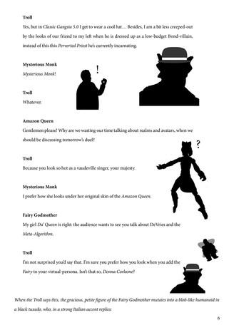 Notes on the Meta (body web)6.jpg