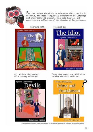 CaricatureSelectionMR1(web)_Page_16.jpg