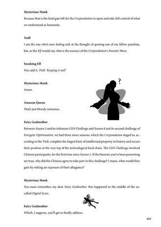 Notes on the Meta (body web)405.jpg