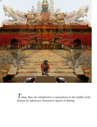 ATOMUS TEMPORE (sample pages lores) 13.j