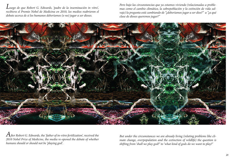 Atomus Tempore (BIL_1_web)-25.jpg