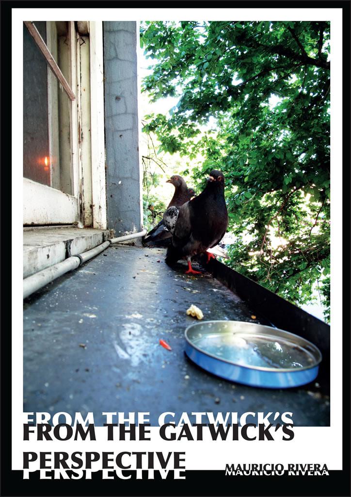 eGatwick-cover1.jpg
