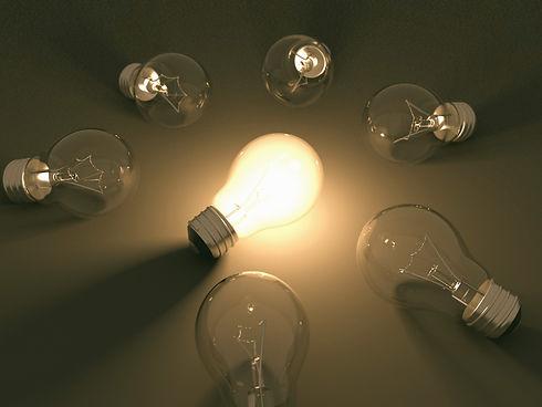 Ring of Light Bulbs_edited.jpg