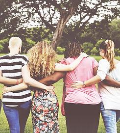 Women%20Group_edited.jpg