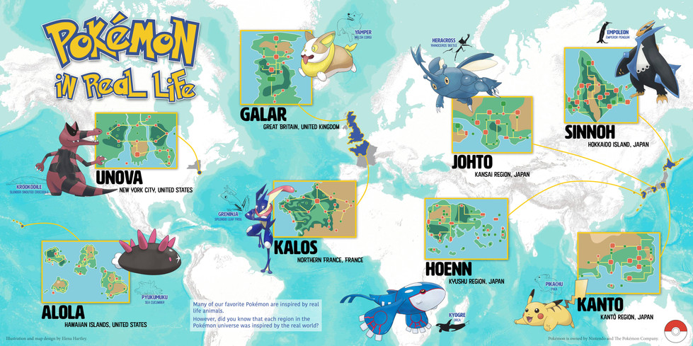 Pokemon Map Layout Draft 2.jpg