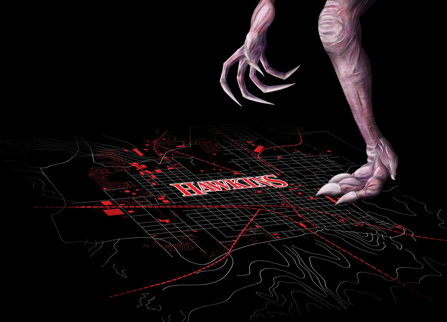 Stranger_Things_Map_edited.png