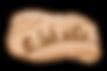 rock logo_sand.png