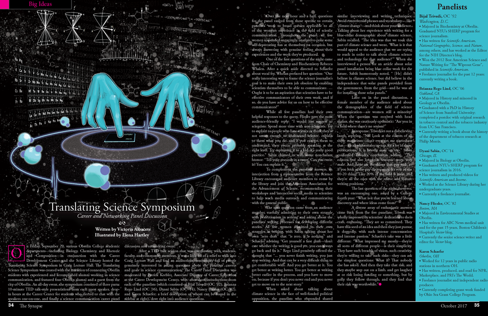Article Layout_Translating Science