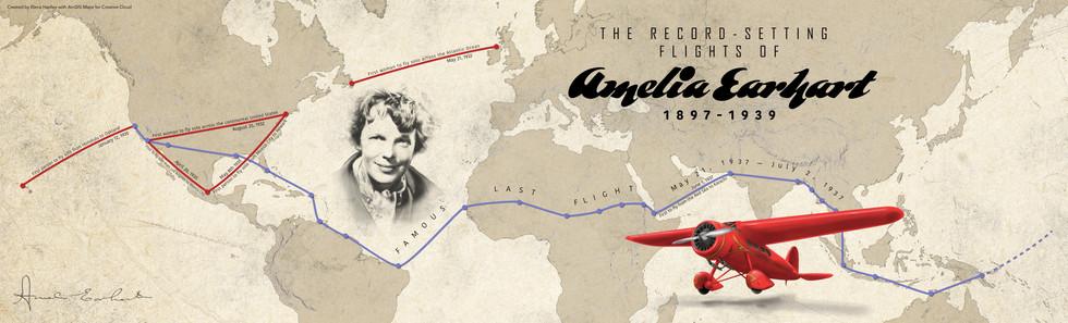 Amelia_Earhart_Mapboard_full.jpg