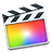 FCPX 10.2 icon_0.png