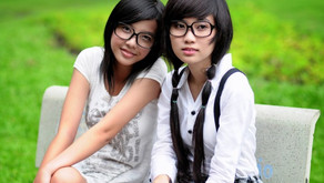 青春期「轉大人」真難搞?轉換視角幫你看見孩子的可愛