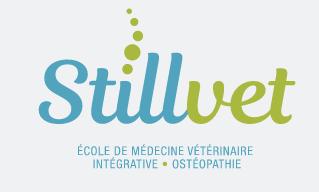 Stillvet, Ecole belge de Médecine Vétérinaire Ostéopathique