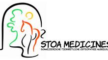STOA-Medecines, une nouvelle école d'ostéopathie !