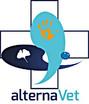 22.10.16 : 1ère journée de conférences sur les médecines vétérinaires complémentaires