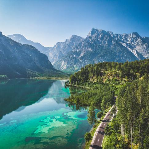 Mountain and Lake Drone1.jpg