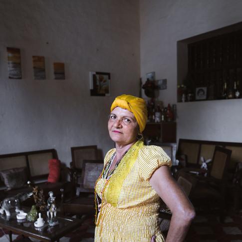 Woman in Yellow 1.jpg