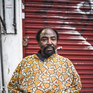 Man in orange5.jpg