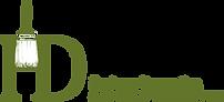 heritage_decoration_logo.png