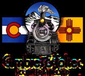 Cumbres_and_Toltec_Scenic_Railroad.png