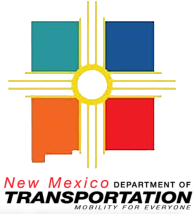 New NMDOT full.png
