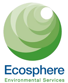 ecosphere1.png