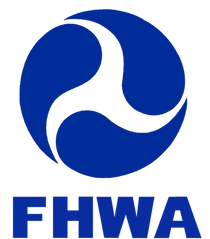 2000px-FHWA_logo.png