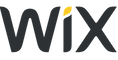 wix%20logo_edited.png