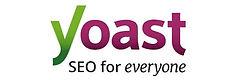 yoast seo logo.jpeg