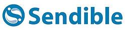 sendible logo.jpeg