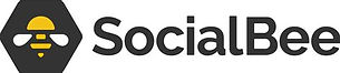 social bee logo.jpeg