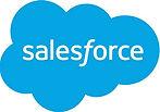 salesforce logo.jpeg