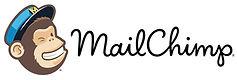 mailchimp logo.jpeg