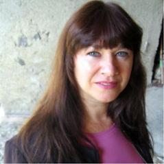 Brigitte Bodenmann, infimière diplômée et thérapeute en biorésonance