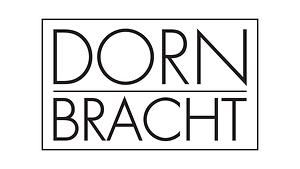 logo-dornbracht-600x338.png
