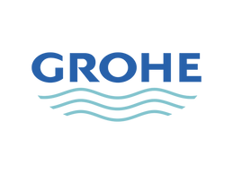 grohe-logo (1).png
