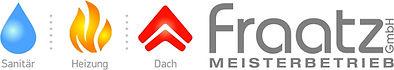 Fraatz Logo NEU.jpg