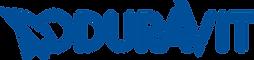 1000px-Logo_Duravit.svg.png