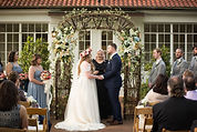Atlanta_Wedding_Photographer_Krisandra_E