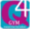 logo-q-4-gym.png