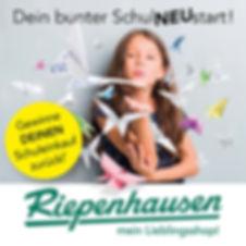 SP20_Facebook-riepenhausen.jpg