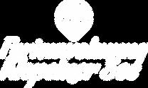 Ferienwohnung_Klopeinersee_Logo_White_Fu