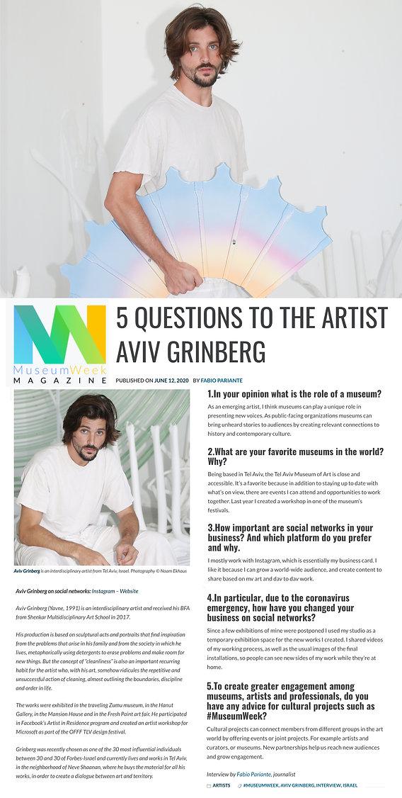 Aviv Grinberg Art 2.jpg